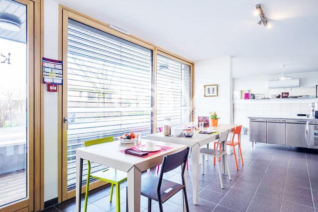 Location Maison Moderne Pour Tournages Et Evenements Rhone Alpes