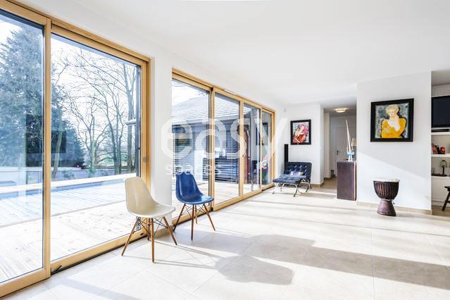 Location maison Moderne pour Tournages et Evenements Rhône-Alpes ...